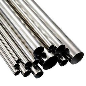Válvula solenóide pneumática