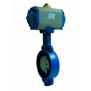 Válvula solenoide comando hidráulico